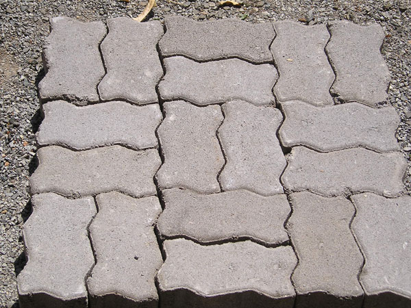 Paving-blocks1