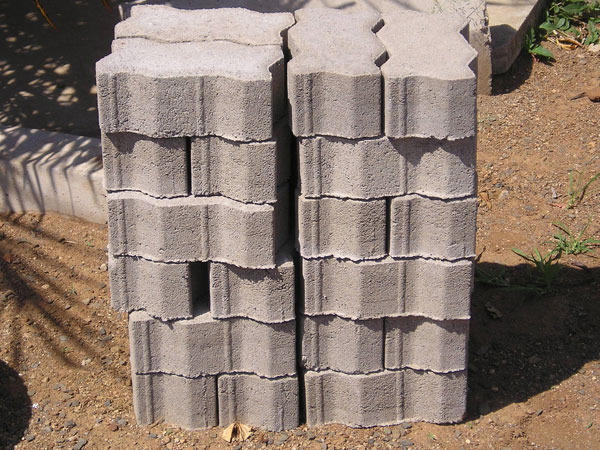 Paving-blocks2