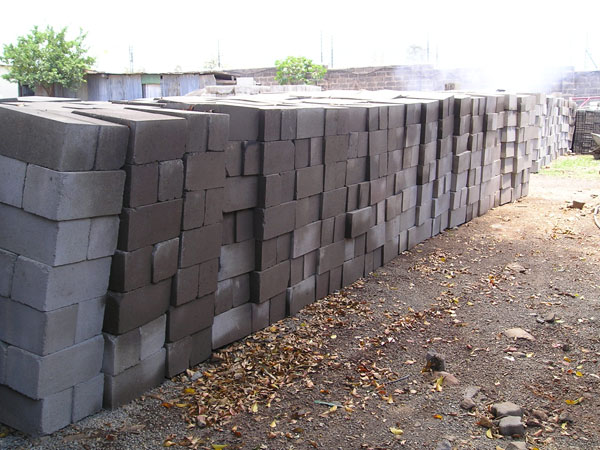 Paving-blocks3
