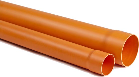 pvc-pipes3