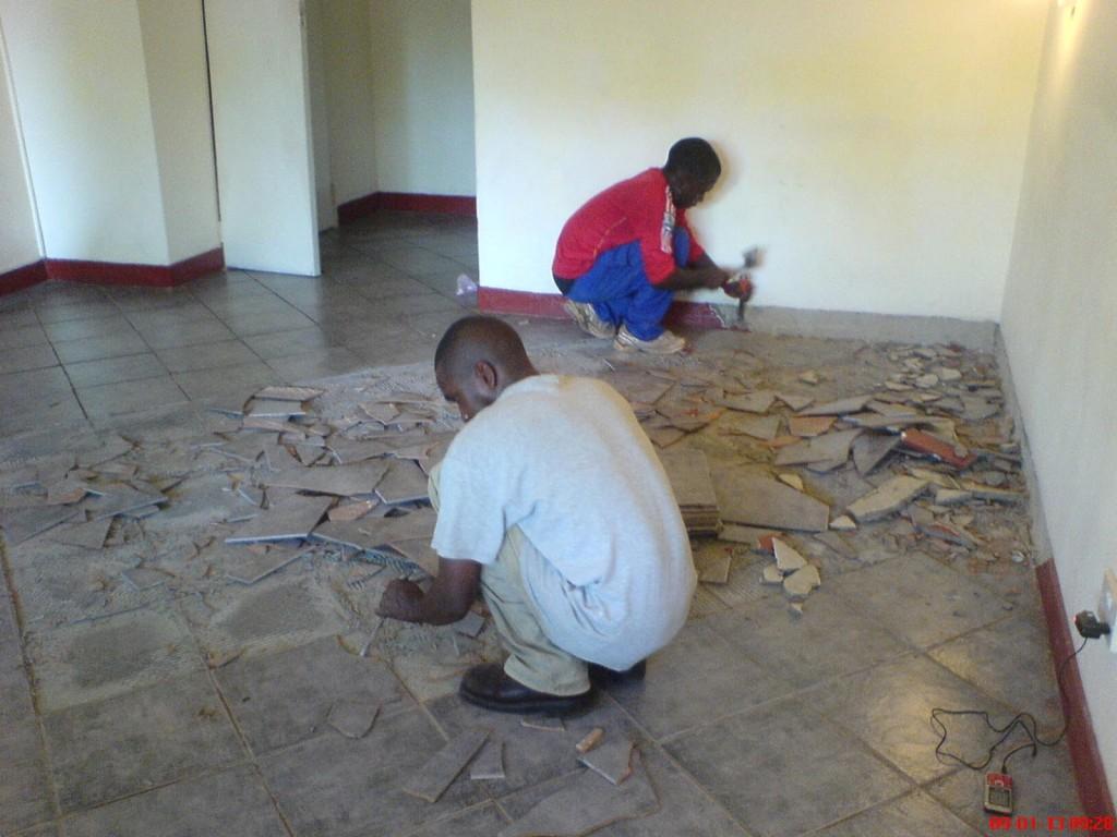 renovations2