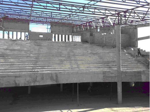 steel structures1