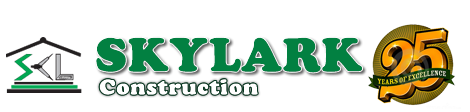 Skylark Construction Limited